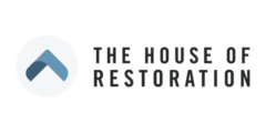 The House of Restoration Logo